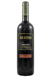 Nero d'Avola Don Antonio